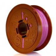 Filanora Filacorn PLA filament 1,75mm RÓZSASZÍN (bubblegum)