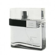 F by Ferragamo pour homme black - Salvatore Ferragamo 100 ml EDT SCONTATO