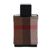 Burberry London toaletna voda 30 ml za muškarce