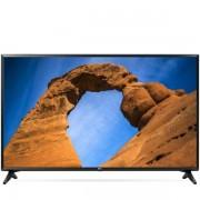 0101011887 - LED televizor LG 43LK5900PLA