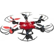 World Brands Xtrem Raiders-Explorer Pro Hexadrone, B