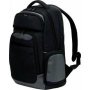 "Rucsac Laptop Targus CityGear TCG655 14"" (Gri)"