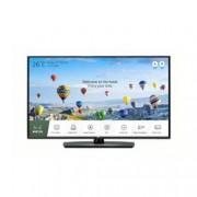 LG ELECTRONI 55 LED IPS 3840X2160 16 9 500NIT 1400 1 9MS HDR 10