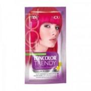 Vopsea de par semipermanenta Loncolor Trendy Colors R69 Roz Britpop
