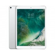 Apple 10.5IN IPAD PRO WI-FICELLULAR SYST