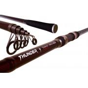 THUNDER TELEROD390cm/do 140g