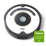 Aspiradora Robot Roomba 621 iRobot