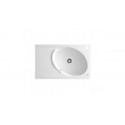 MAPESTONE 2 25 kg