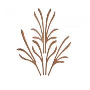ALESSI The Five Seasons Reservestokjes voor de geur Grrr