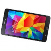Tableta Samsung Galaxy Tab 4 7.0 T230 WiFi