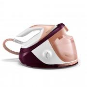 Philips GC8962/40 PerfectCare Expert ferro a caldaia