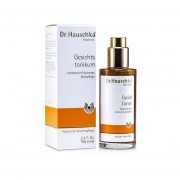 Dr. Hauschka Facial Toner (For Normal, Dry & Sensitive Skin) 100ml