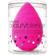 Pro Beauty Multifunctional Makeup Sponge Blender Puff rounded shape pack of 1