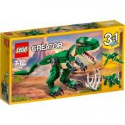 LEGO Creator - Machtige dinosaurussen 31058