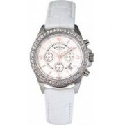 Rotary Ladies Engineered Watch