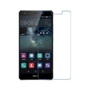 Pelicula De Vidro Para Huawei Mate S