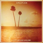 Kings of Leon - Come Around Sundown (0886977866524) (1 CD + 1 DVD)