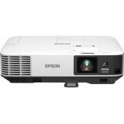 Videoproiector Epson EB-2155W 5000 lumeni WXGA Alb