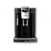 Philips EP5310/20 Series 5000 automati aparat za kavu