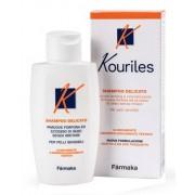 Abiogen Pharma Spa Kouriles Shampoo Antiforfora 100 Ml