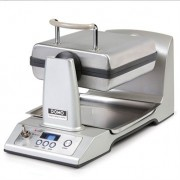 Gaufrier réversible automatique 1400 W DO9043W Domo