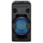 Sony Power audio MHCV11