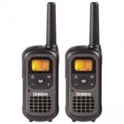 Радиостанции UNIDEN PMR1207-2, 8 км обхват, 0.5 Watts, PMR, USB, 5020007