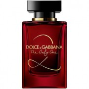 Dolce & Gabbana The Only One 2 eau de parfum para mujer 100 ml