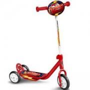 Детска тротинетка с 3 колела - Колите 3, Stamp, 430001