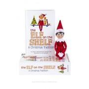 The Elf on the Shelf Luz para niño
