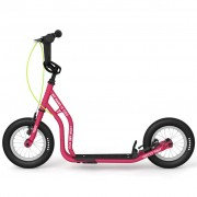 Yedoo Scooter Tidit Pink