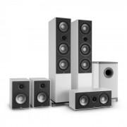 Numan REFERENCE 851 5.1-soundsystem, fehér (60001630)