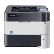 Kyocera ECOSYS P3060DN Laserski štampač