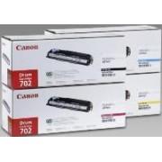 Canon 702 drum bk origineel