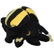 beleduc Hand Puppet Bee Plush