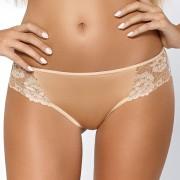 Tavia klasszikus női fehérnemű alsó