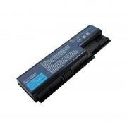 Baterie laptop Acer model AS07B31, AS07B41, AS07B51, AS07B61, AS07B71, AS07B32, AS07B42, AS07B52, AS07B72