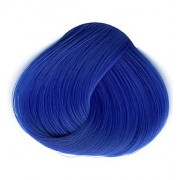 culoare la par INDICATII - atlantic Albastru
