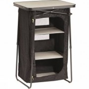 Outwell Canefield Cupboard