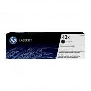 Toner HP OEM C8543X, negru