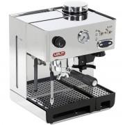 Espressor Manual Lelit PL042TEMD 15 bar 2.7 Litri 1200W Argintiu