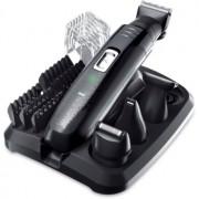 Remington Groom Kit PG6130 комплект за подстригване на брада и косми по тялото