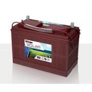 Batería plomo ácido Trojan Solar Signature SSIG 12 145 12V 132Ah Ciclo profundo 600 Ciclos