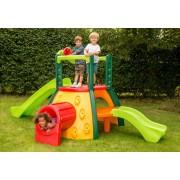 Little Tikes speeltuin Super Slide