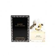 Marc Jacobs Daisy Eau de Toilette 50 ml bestellen - Eau de Toilettes