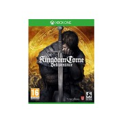 Kingdom Come - Deliverance | Xbox One