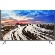Samsung UA55MU7000 55 Inches (140 cm) UHD 4K Smart LED TV