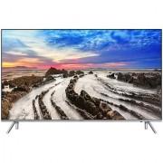 Samsung UA55MU7000 55 Inches (140 cm) UHD 4K Smart LED TV