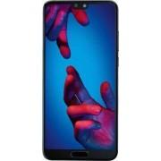 Huawei Wie neu: Huawei P20 128 GB blau Single-SIM