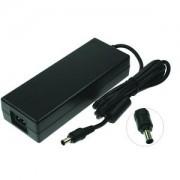 Sony VGP-AC19V16 Adapter, 2-Power vervangen